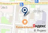 «Мц Профилактика» на Yandex карте