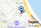 «SuperPuff, интернет-магазин» на Яндекс карте Москвы