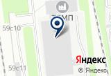 «Стекло-Профи» на карте