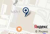«Один, информационное агентство» на Яндекс карте Москвы