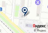 «СПЕЦОСНАСТКА М ЗАО» на Яндекс карте