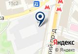 «Ярга, бухгалтерско-юридическая компания» на Яндекс карте Москвы