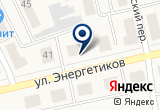 «Советская УК ЖКХ» на Яндекс карте