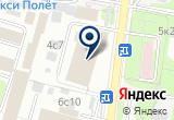 «Karniz.ru» на карте