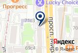 «SHILANET.COM, ООО» на Яндекс карте