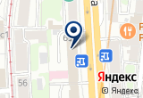 «Соборная слобода курорт, ЗАО» на Яндекс карте Москвы