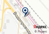 «Миллион Шариков» на карте