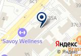 «ЮрАрбитражКонсалт, ООО, юридическая компания» на Яндекс карте Москвы