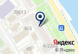 «Вебазин - интернет-магазин бытовой техники и товаров для дома» на Яндекс карте Москвы