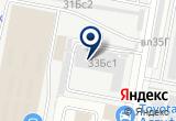 «Типогрфия mikli, ООО» на Яндекс карте