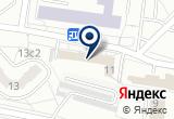 «Реал Стекло, ООО» на Яндекс карте