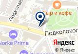 «ЮЖНОГО АО СПОРТИВНОЕ ОБЩЕСТВО РЫБОЛОВ-ОХОТНИК» на Яндекс карте