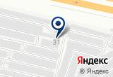 «Флакс, центр авторазбора» на Яндекс карте Москвы