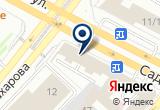 «ДТЛ» на карте