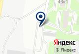 «Трофи-Клуб, автосервис» на Яндекс карте Москвы