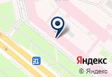 «Печатный центр «Удача», ООО» на Яндекс карте