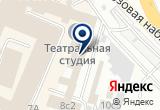 «Корэк, строительная компания» на Яндекс карте