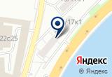 «МОСКВОРЕЦКИЙ СПОРТИВНО-СТРЕЛКОВЫЙ КЛУБ» на Яндекс карте