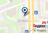 «DoctorTabs, ИП» на Яндекс карте