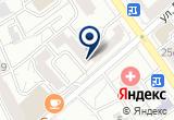 «ООО Русгеосинт, ООО» на Яндекс карте