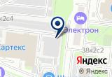 «БиоТрейд, ООО» на Яндекс карте