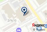 «Отем, ЗАО» на Яндекс карте Москвы