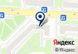 «СОЛЮР-ФАРМ, ООО» на Яндекс карте Москвы