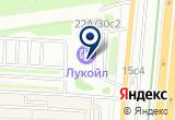«Элстрим-м ООО» на Яндекс карте Москвы