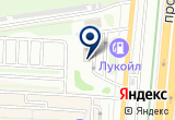 «ПОЛИТЕГ-МЕТ» на Яндекс карте