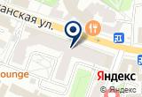 «Премьер Дент, ООО» на Яндекс карте