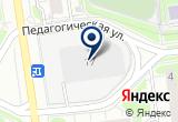 «5 звезд Керчь, развлекательный комплекс» на Яндекс карте Москвы