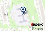 «Детский сад №1022» на карте