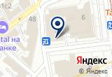 «Статус регистраторское общество, ЗАО» на Яндекс карте Москвы