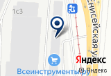 «Юридический центр Форс-мажор, ООО» на Яндекс карте Москвы