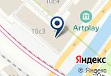 «ЕвроСтоун, ООО» на Яндекс карте