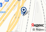 ««Вятский лес», ООО» на Яндекс карте