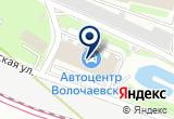 «Юнит техцентр ООО» на Яндекс карте Москвы