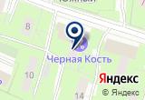 «№ 101 ИОЛИС» на Яндекс карте