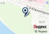 «Mobidik Taxi» на Yandex карте