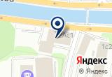 «Цкп мэи технобыт 2000» на Яндекс карте Москвы