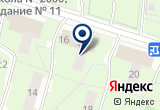 «Фото-55, фотовидеостудия» на Яндекс карте Москвы