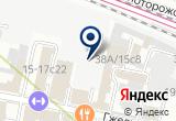 «ЮрЪ интелис, оценочно-экспертная компания» на Яндекс карте Москвы