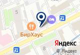 «Фотоателье, ИП Моторков П.Г.» на Яндекс карте Москвы