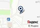 «Затонируй, тонировочный центр» на Яндекс карте Москвы