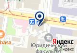 «Микрофинанс, ООО» на Яндекс карте