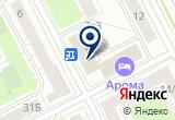 «WoodRoad, ООО» на Яндекс карте