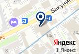 «Мойчай.ру, чайный клуб» на Яндекс карте