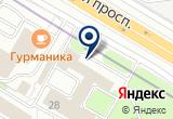 «Torostroy, строительная компания» на Яндекс карте