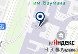 «Чертеж.ру, сеть копировальных центров» на Яндекс карте Москвы