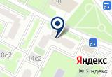«Салон эротического массажа Таганочка, ИП» на Яндекс карте